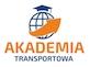Akademia Transportowa